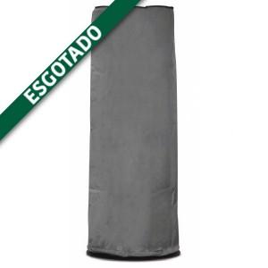 Capa de Protecção para Enders Polo Esgotado