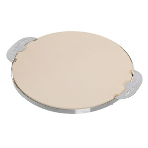 Pedra para pizza p/mod. 570 - 41cm