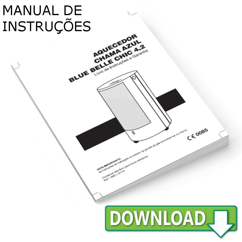 manual chic