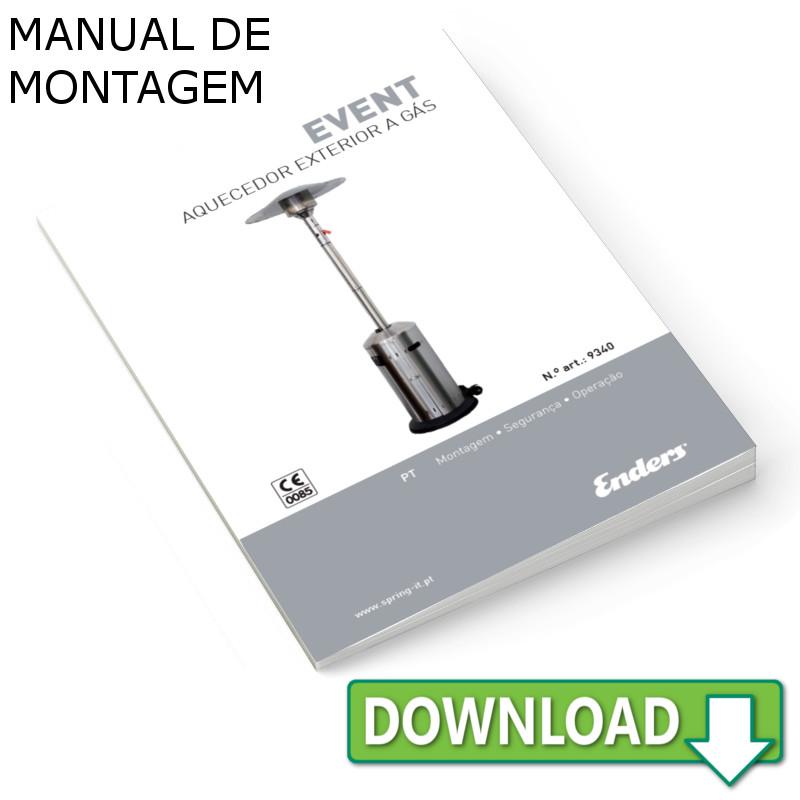 manual elegance
