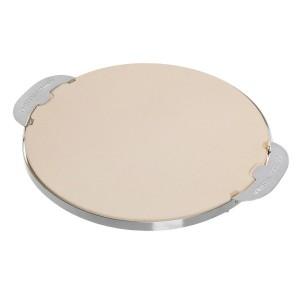 Pedra Pizza p/mod. 420/480 - 32cm